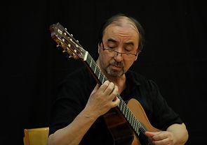 Marc Anstett Guitare.JPG