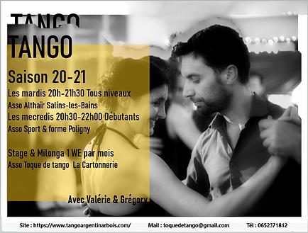tango 7.PNG
