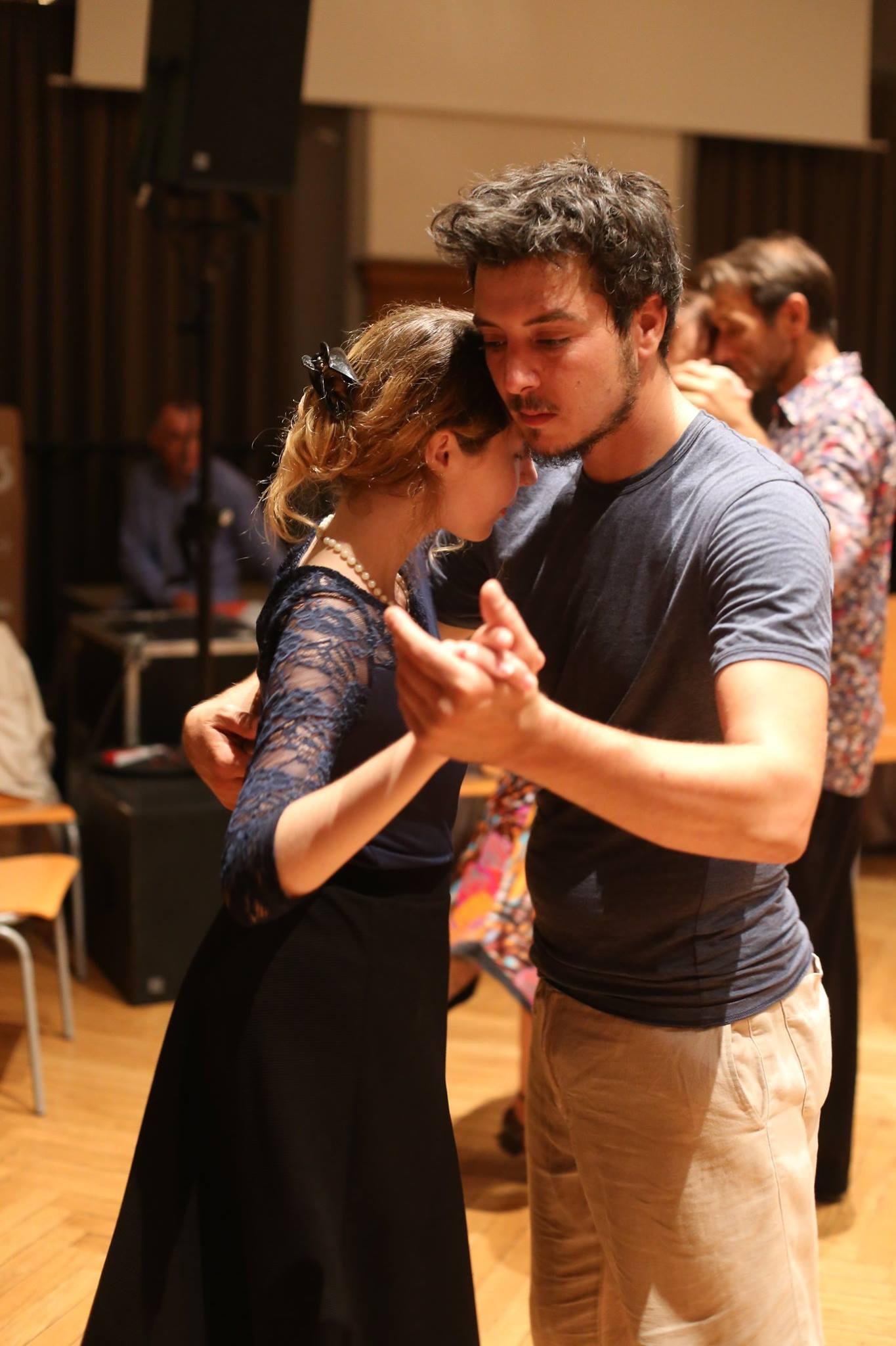 tango festival 1