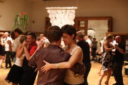 tango festival 3