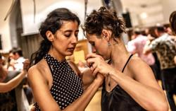 tango arbois festival (38)