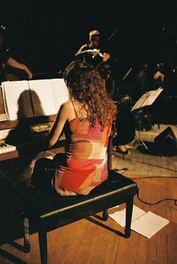 tango arbois festival (45)
