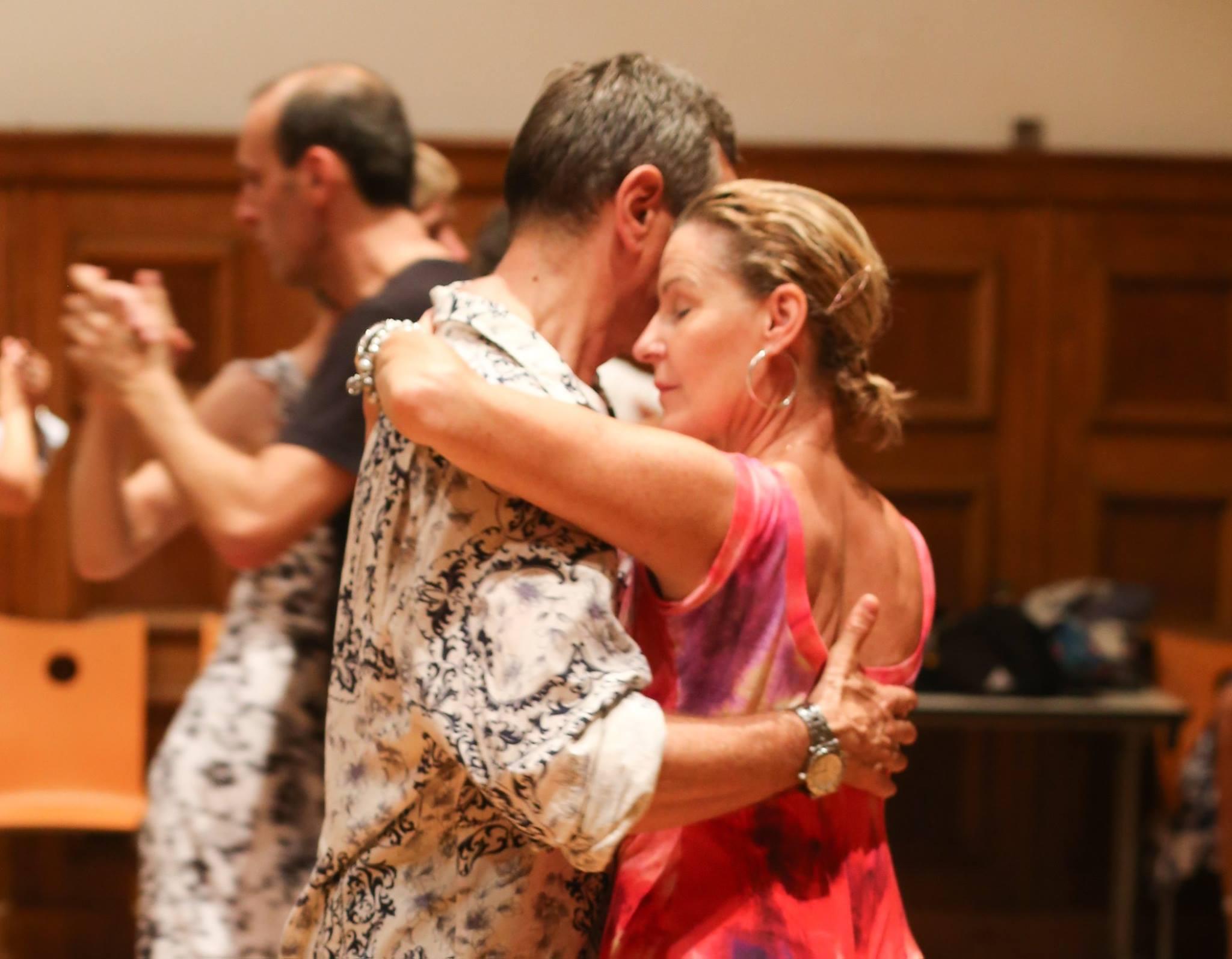 tango festival 9
