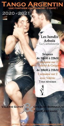 flye_rentrée_tango_Arbois.png