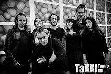 taxxi_tango.jpg