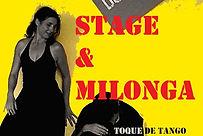 1 stage & milonga_edited.jpg