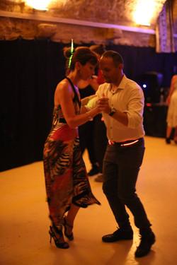 tango festival 6