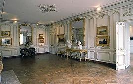 musée_Sarret_1.jpg