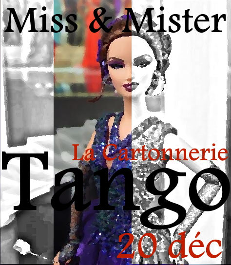 Miss tango (2).jpg