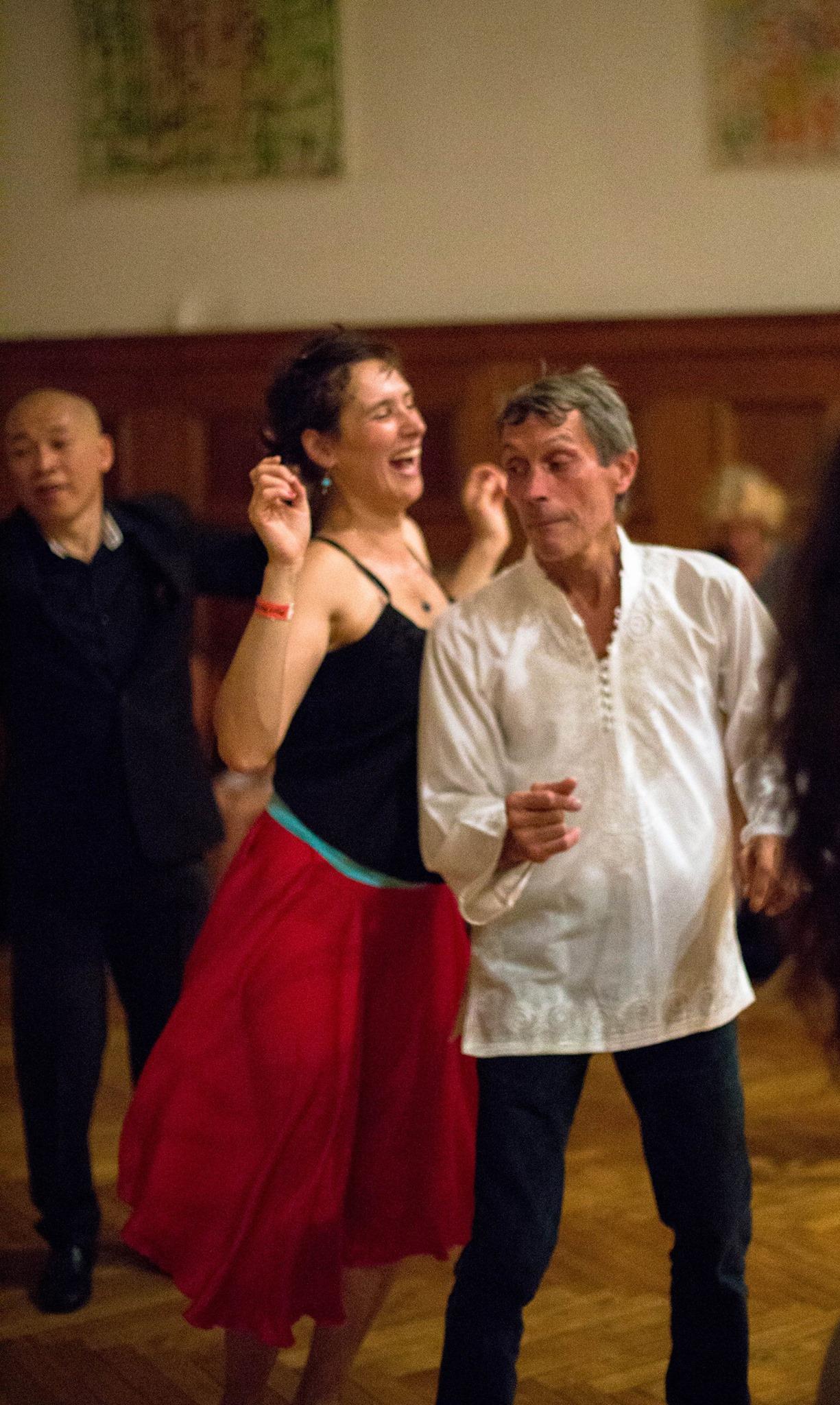 tango arbois festival (39)