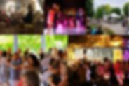 images festival ville.png