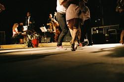tango arbois festival (32)