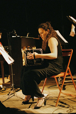 tango arbois festival (44)
