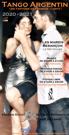 flye_rentrée_tango_Besançon.png