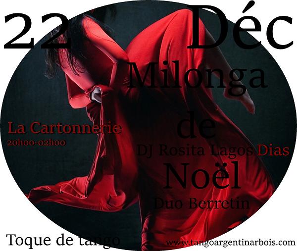 Milonga_de_noël.png