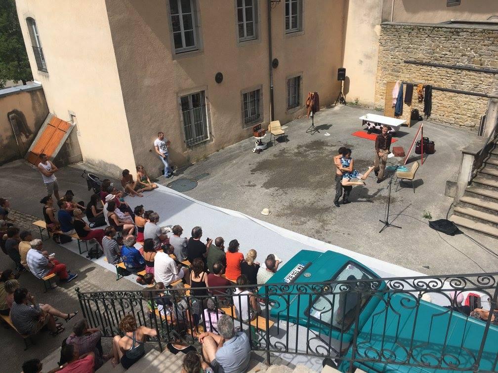 ça_baigne_festival
