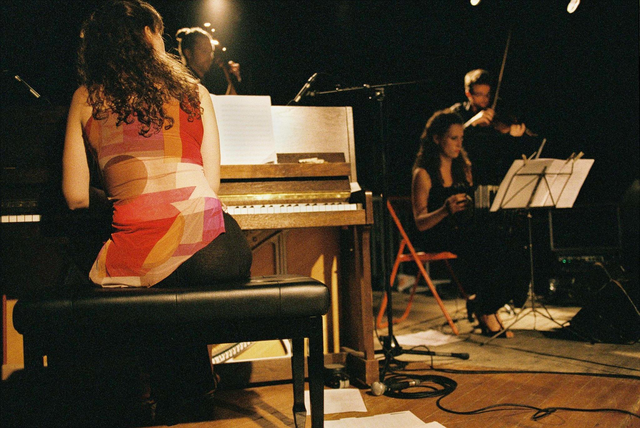 tango arbois festival (2)