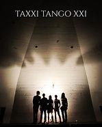 TAXXI NAVE TXT.jpg