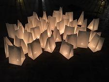lanterne papier.jpg