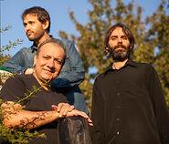 Rudi  Trio HD.jpg