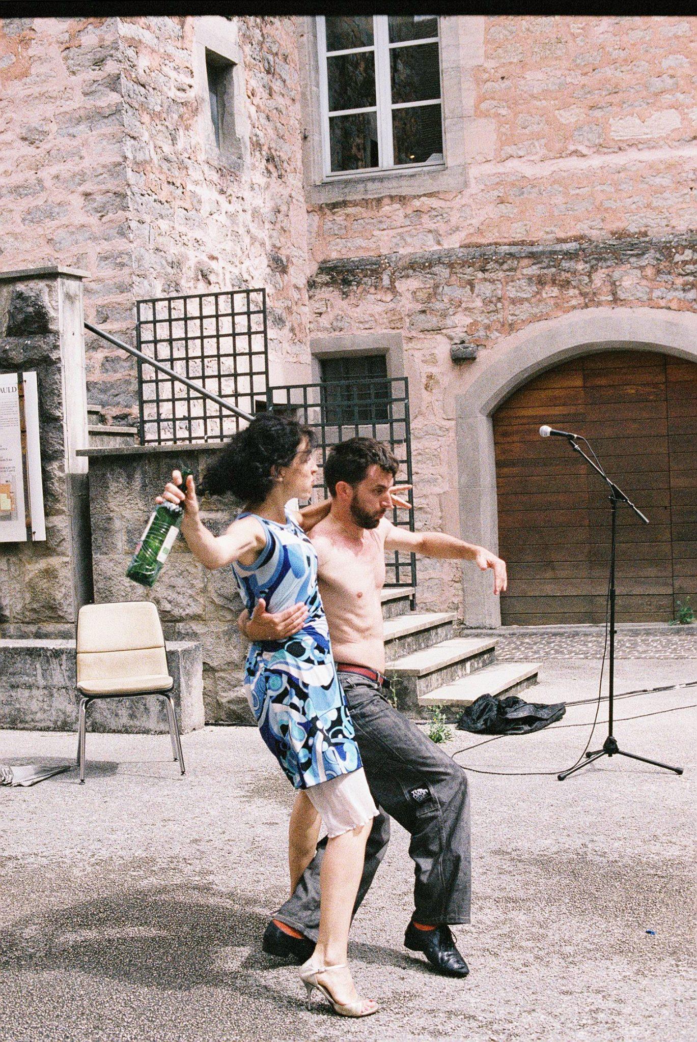 tango arbois festival (48)