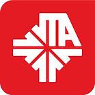 JTA_Logomark_RGB_Red.jpg