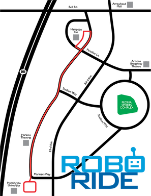 Robo Ride Map.png