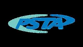 PSTA Logo.png