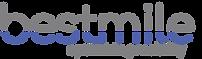 Bestmile Logo.png