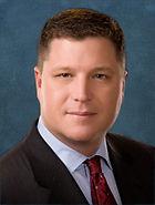 Jeff Brandes Florida State Senator.jpg