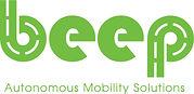 Beep_Logo.jpg