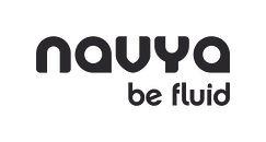 NAVYA_logo_black.jpg
