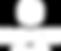 RYDGES_HR_logo_RGB_LR.png