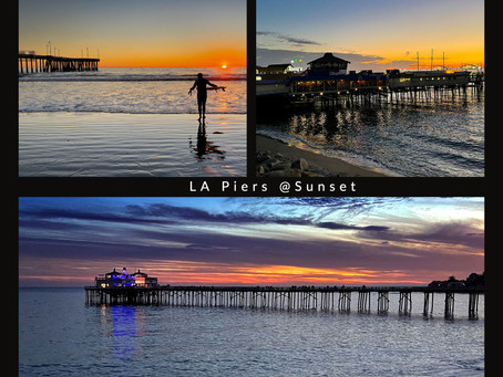 Adobe Lightroom Mobile is best smartphone app for capturing sunsets