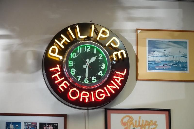 Photowalk Philippe the Original