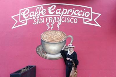 Artwalk San Francisco