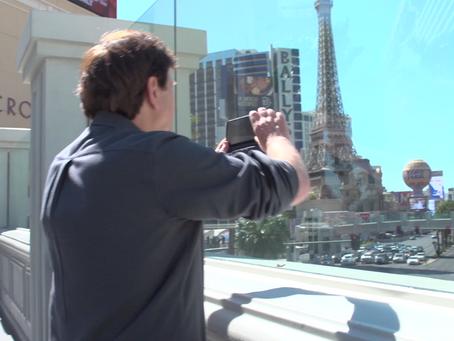 Jeff's 20 best smartphone photo tips