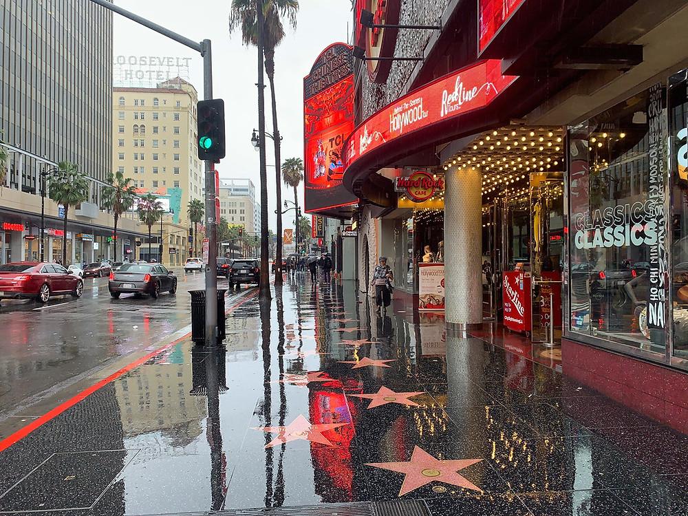 Photowalk Lols Angeles