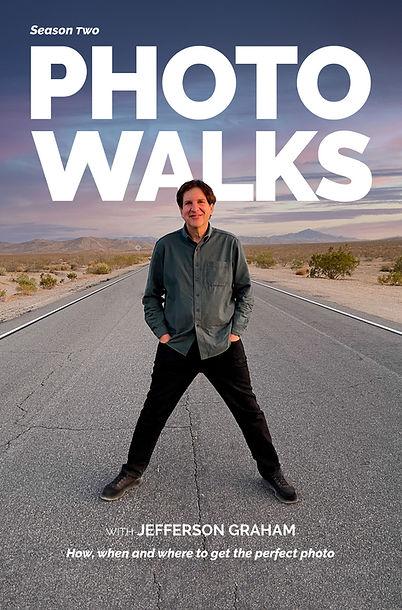 Photowalks-Season2-poster-darker-skyv2.jpeg