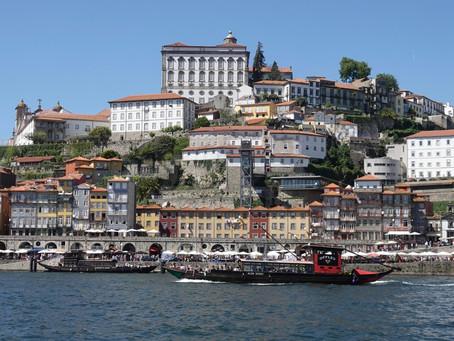 Porto Portugal #Photowalk