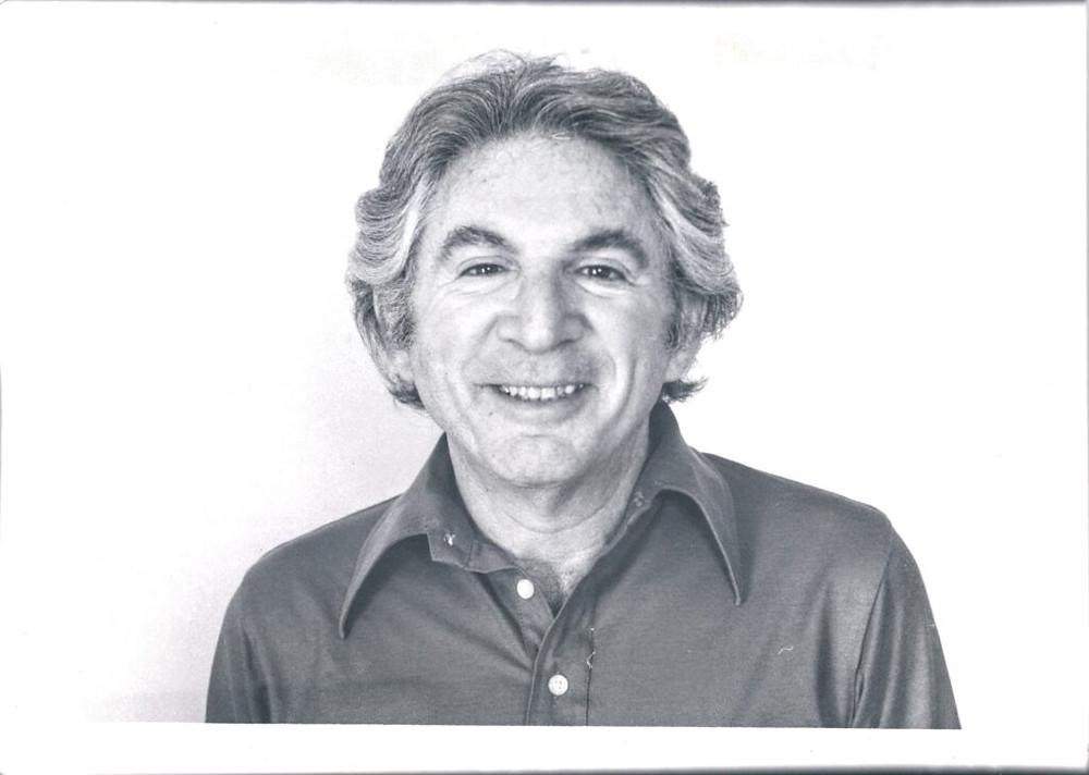 Leonard Granowsky