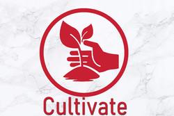 cultivate website