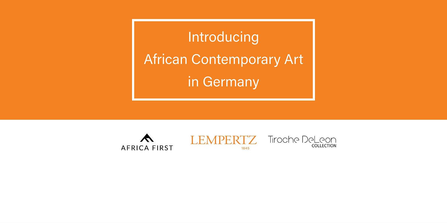 Africa First Lempertz Copy (4).jpg