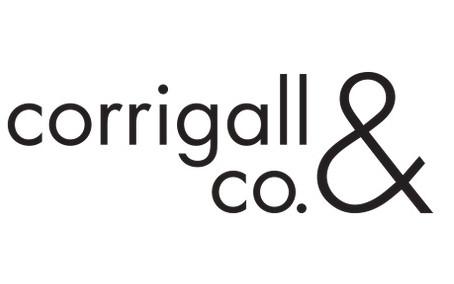 PRESS: Corrigall & Co. Interviews Serge Tiroche