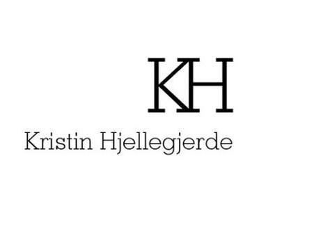 Collaboration with Kristin Hjellegjerde