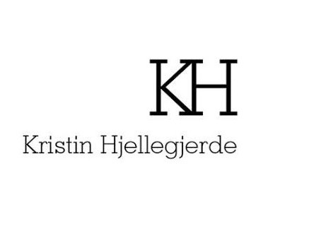 Collaboration with Kristin Hjellegjerde