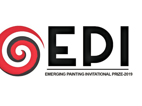 Africa First Collection Sponsors First Emerging Painting Invitational Prize (EPI)