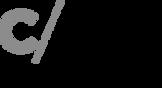 CAC-logo-2018.png