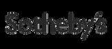 Sothebys_Logo_1.png