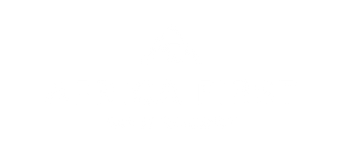 Africa_First_Logo_Transparant_White_writ